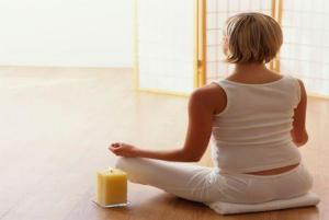 Yoga Group Stock Photo_Compresssed